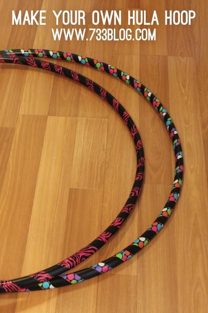 http://2.bp.blogspot.com/-SjkAMqpbXEQ/UzlecbIlLSI/AAAAAAABcVM/Q0mOwYXVeOs/s1600/diy-hula-hoop.png