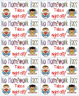 Homework helper jobs photo 2