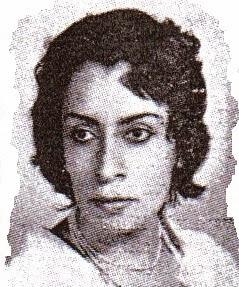 http://detiteresenperu.blogspot.com/2014/03/hasta-siempre-maestra-marcela-marroquin.html