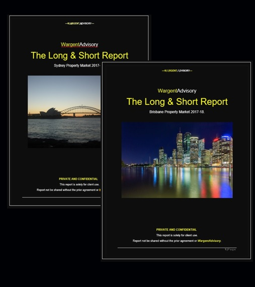 LONG & SHORT REPORTS 2017-18. KEY MARKET INSIGHTS FOR FUNDS & INSTITUTIONAL CLIENTS.