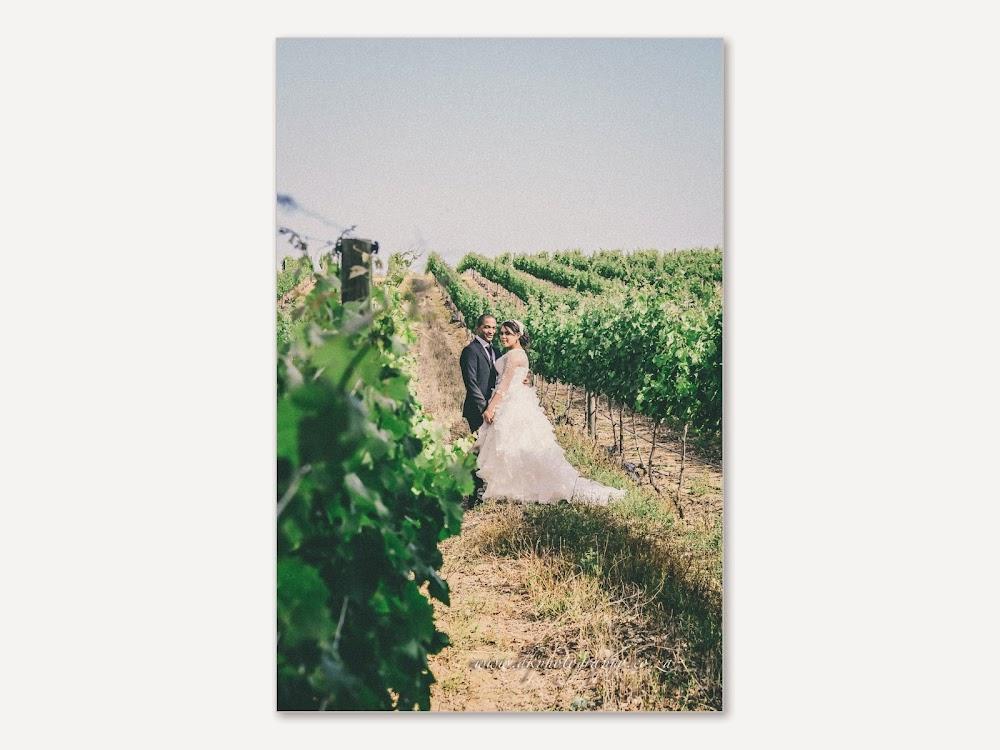 DK Photography Lameez+Slide-261 Lameez & Muneeb's Wedding in Groot Constantia and Llandudno Beach  Cape Town Wedding photographer