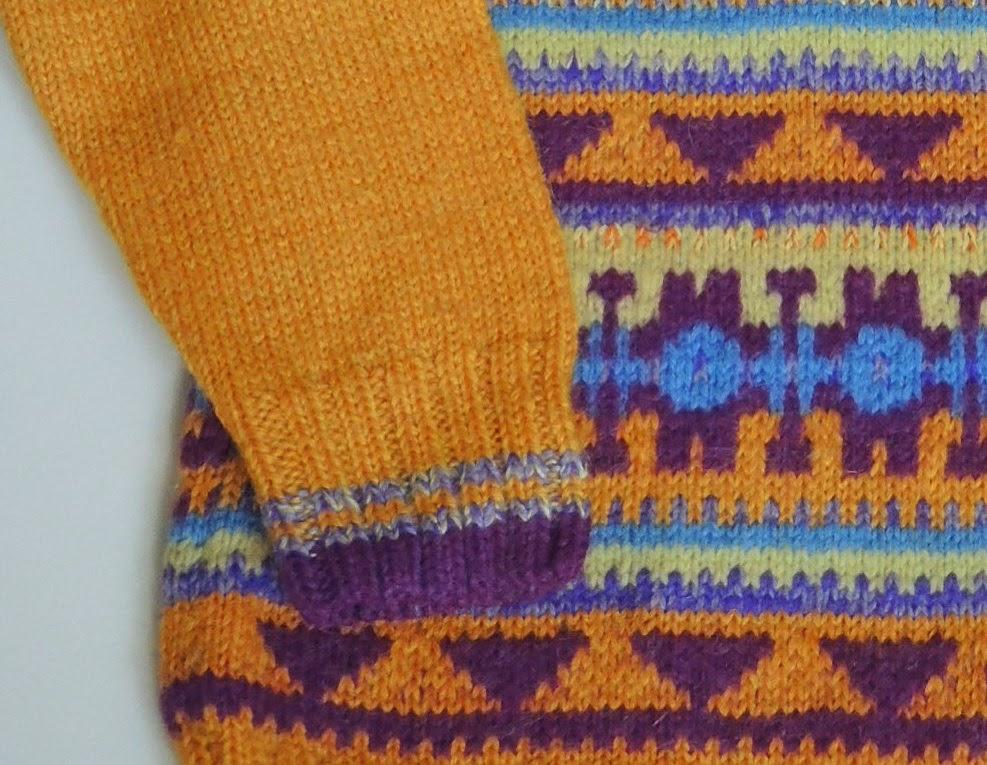 вязание, вязание спицами, своими руками, узоры