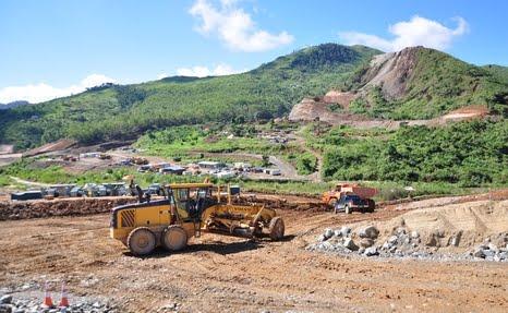 mininginphilippines