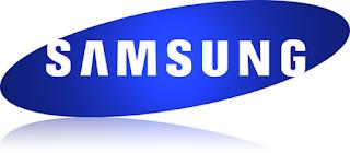 Kumpulan Harga HP Samsung Android Terbaru 2014