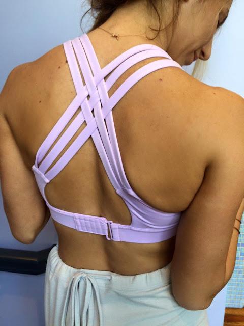 lululemon-pretty-purple-adjustable-all-sport-bra-se