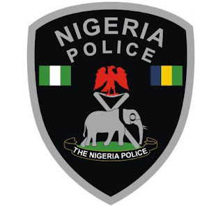 Policemen to undergo psychiatric test Nigeria Police Force