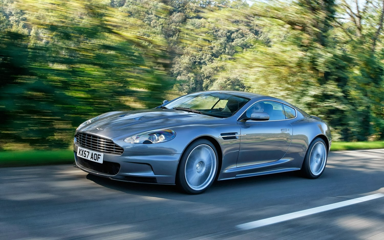 aston martin dbs ultimate edition wallpaper prices. Black Bedroom Furniture Sets. Home Design Ideas