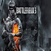 Battlefield 3 Download PC Game