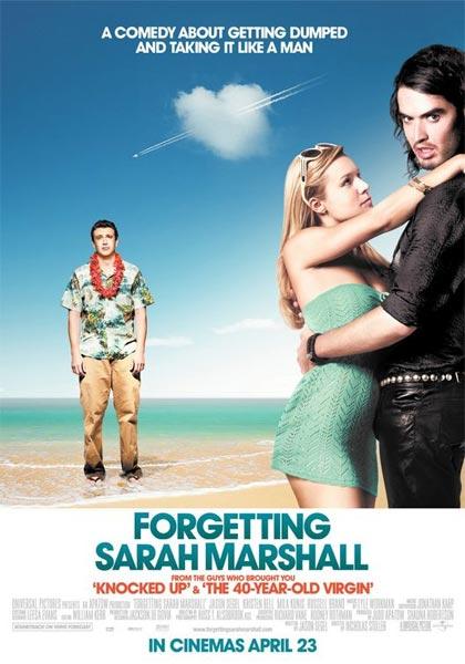 ¿Cómo sobrevivir a mi ex? ( HD 720P y español Latino 2008) poster box cover