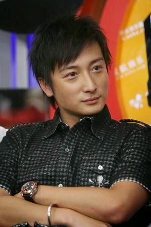 Lik Sun Fong