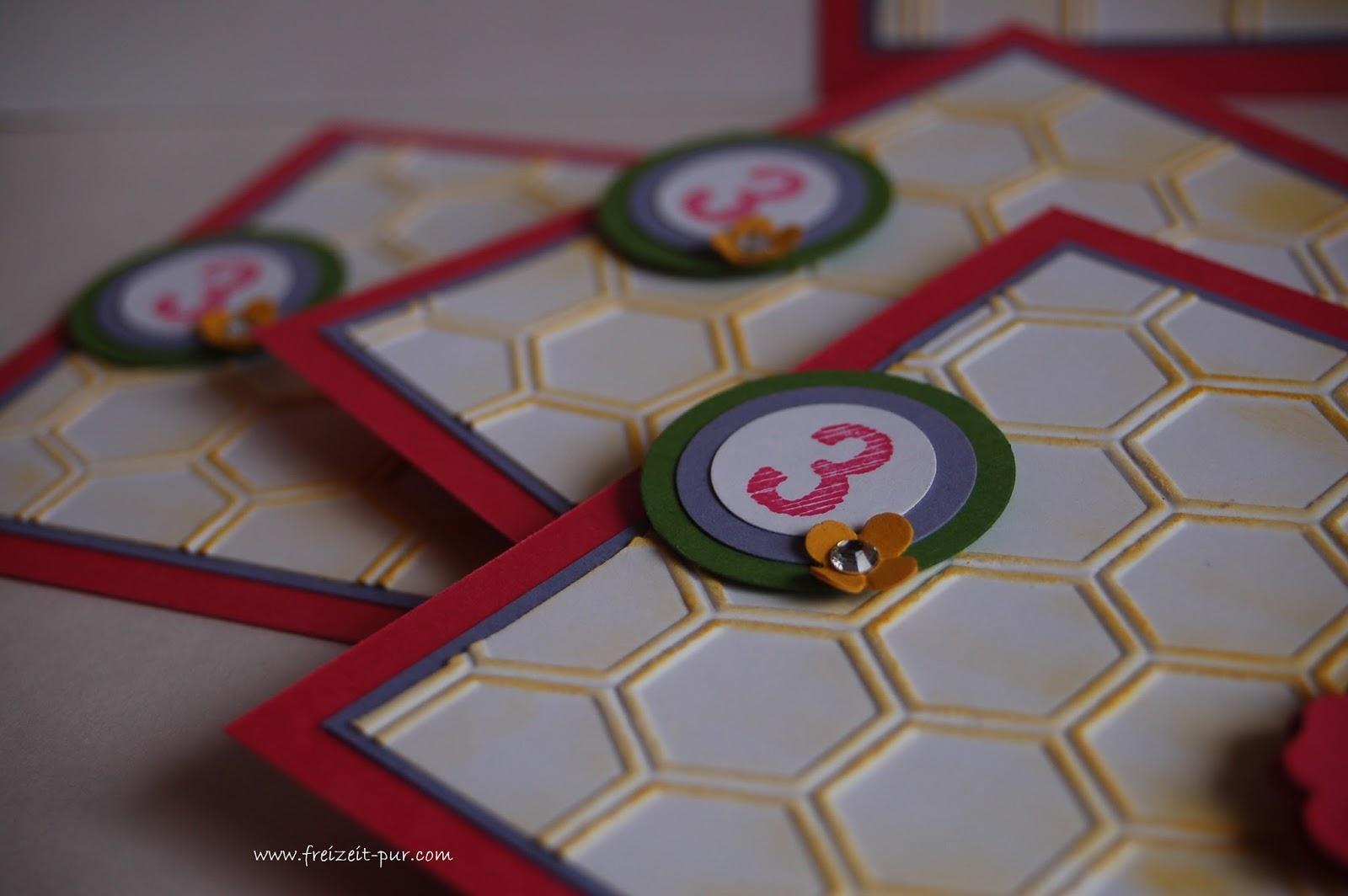 Fesselnd Biene Maja Einladungskarten U2013 Canevision, Einladungs