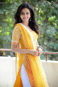 Rakul Preeth Singh at Pandaga Chesko Launch-thumbnail-7