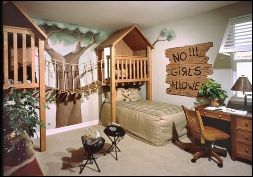 decorating theme bedrooms maries manor treehouse theme bedrooms themes for bedrooms
