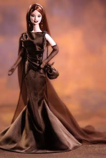 Gambar Barbie Tercantik di Dunia 55