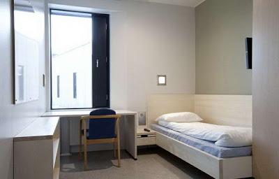 [Image: penjara+mewah+norwegia002.jpg]