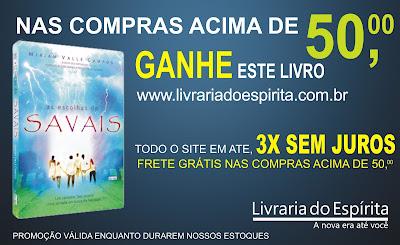 www.livrariadoespirita.com.br