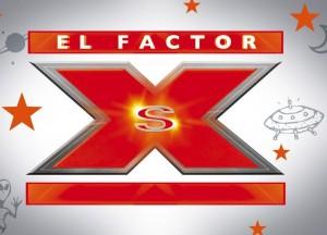 factor x canal cuatro: