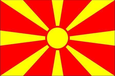 Makidonia