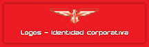 Identidad corporativa - Gallery