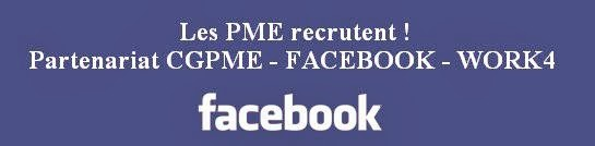https://www.facebook.com/LesPMErecrutent?v=app_404596412628