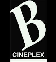 Borobudur Cineplex 21 Pekalongan