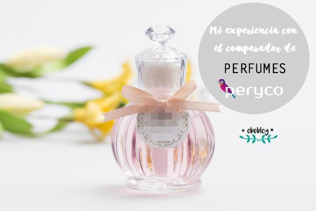 comparador_perfumes_PERYCO_obeBlog