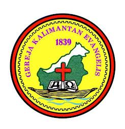 Gereja Kalimantan Evangelis (GKE)