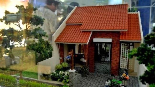Tips Membeli Rumah Murah dengan DP Rendah