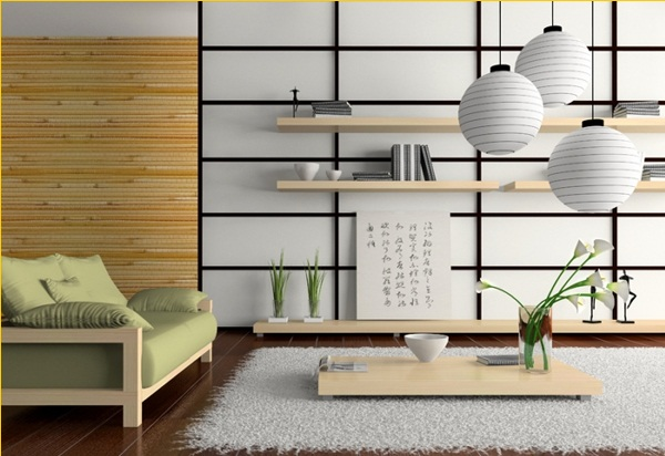 Japanese Interior Design-2.bp.blogspot.com