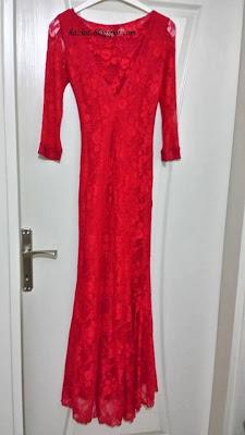satilik kına elbisesi