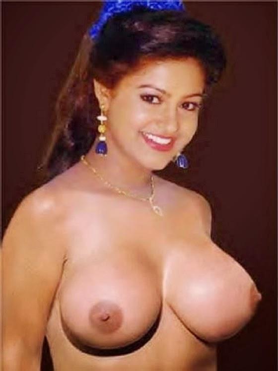 Bollywood tits pics