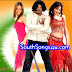 Jogi(2005) Kannada Movie Mp3 Songs Free Download