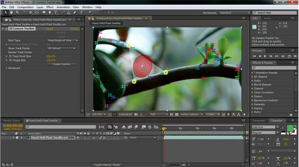 adobe after effects crack cs6