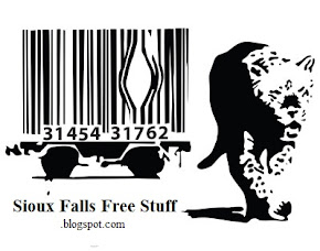 Sioux Falls Free Stuff Forum