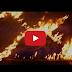 #GJVIDEO: Dadie Opanka – Wuriem Biem (Official Video)