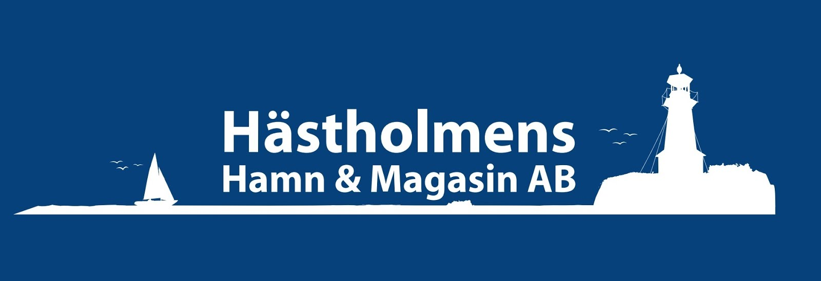 Hästholmens Hamn