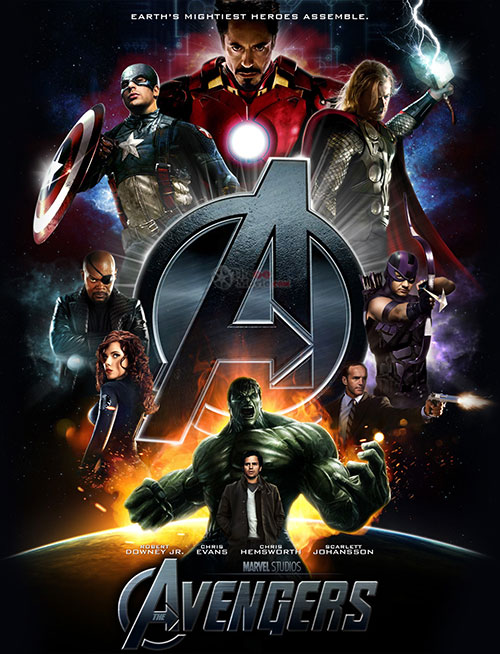 ultimate avengers 1 the movie indowebster