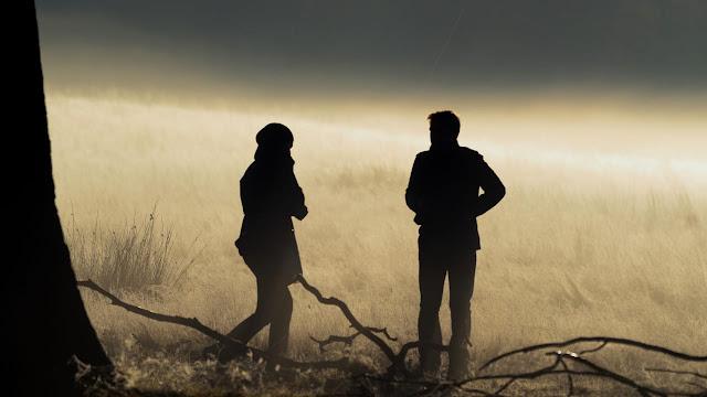 Γιατί τα δυστυχισμένα ζευγάρια δε χωρίζουν;