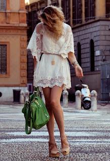 zelena-torba-kako-nositi-slika-001