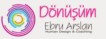 www.donusumbaslasin.com