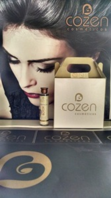https://www.facebook.com/CozenCosmeticos?sk=app_154246121296652&app_data={%22id%22%3A407931}