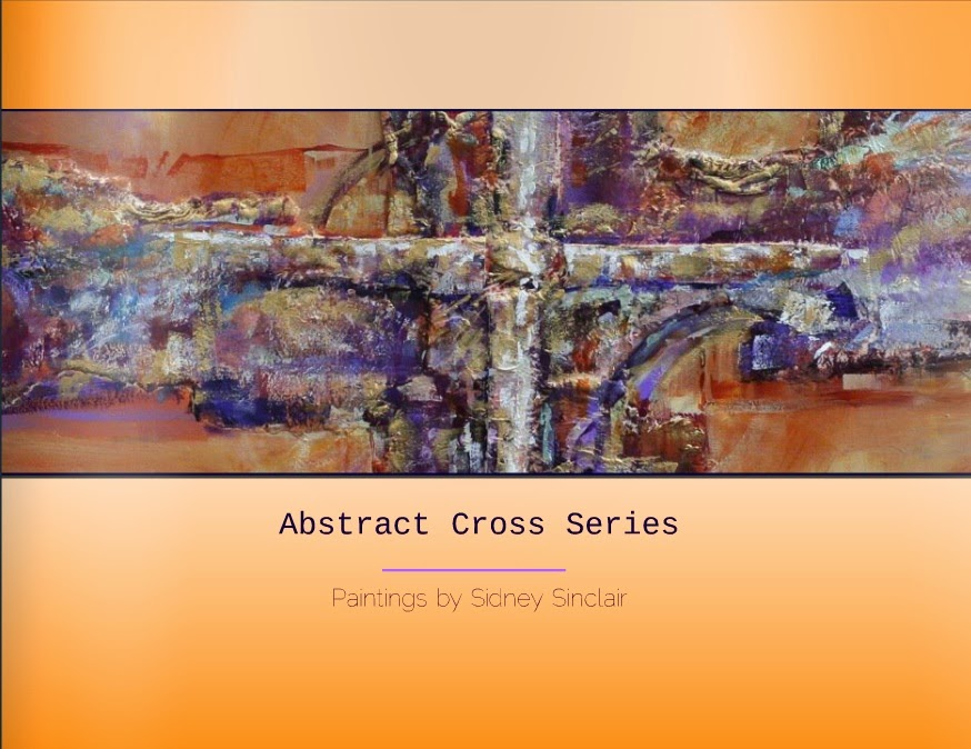 http://issuu.com/jrmooneygalleries0/docs/sidney_sinclair_crosses_final