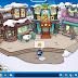 Llegan las nuevas salas - ¡El nuevo Club Penguin está aquí!