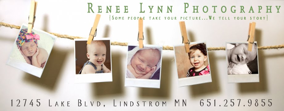 Renee Lynn Photography