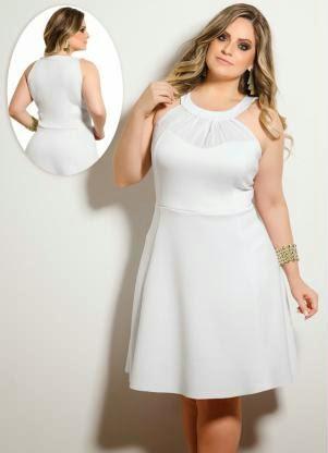 http://www.posthaus.com.br/moda/vestido-trapezio-evase-branco-plus-size_art182332_3.html?afil=1114