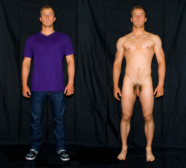 same pics of naked amateur naked guys