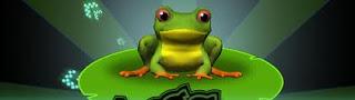 Frogger lo nuevo de este clasico juego