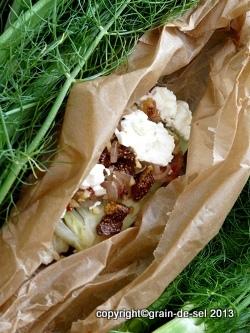 http://salzkorn.blogspot.fr/2011/08/fenchel-mit-feige-im-pergament-und.html