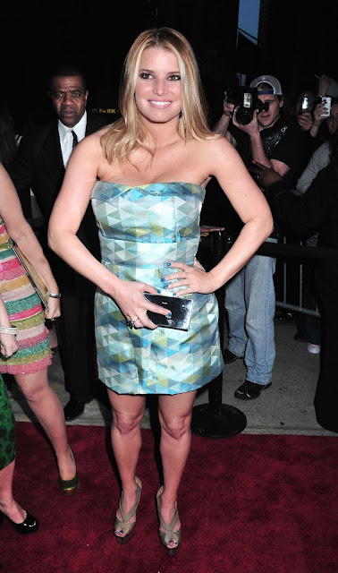 Jessica Simpson hd wallpapers, Jessica Simpson high resolution wallpapers, Jessica Simpson hot hd wallpapers, Jessica Simpson hot photoshoot latest, Jessica Simpson hot pics hd, Jessica Simpson photos hd,  Jessica Simpson photos hd, Jessica Simpson hot photoshoot latest, Jessica Simpson hot pics hd, Jessica Simpson hot hd wallpapers,  Jessica Simpson hd wallpapers,  Jessica Simpson high resolution wallpapers,  Jessica Simpson hot photos,  Jessica Simpson hd pics,  Jessica Simpson cute stills,  Jessica Simpson age,  Jessica Simpson boyfriend,  Jessica Simpson stills,  Jessica Simpson latest images,  Jessica Simpson latest photoshoot,  Jessica Simpson hot navel show,  Jessica Simpson navel photo,  Jessica Simpson hot leg show,  Jessica Simpson hot swimsuit,  Jessica Simpson  hd pics,  Jessica Simpson  cute style,  Jessica Simpson  beautiful pictures,  Jessica Simpson  beautiful smile,  Jessica Simpson  hot photo,  Jessica Simpson   swimsuit,  Jessica Simpson  wet photo,  Jessica Simpson  hd image,  Jessica Simpson  profile,  Jessica Simpson  house,  Jessica Simpson legshow,  Jessica Simpson backless pics,  Jessica Simpson beach photos,  Jessica Simpson twitter,  Jessica Simpson on facebook,  Jessica Simpson online,indian online view