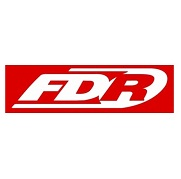 Logo PT Suryaraya Rubberindo Industries